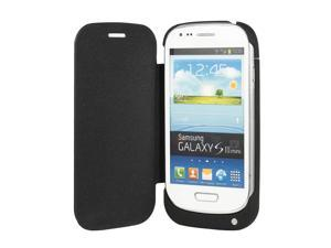 WholeSale 10pcs of External Battery Charger Case Protector For Samsung Galaxy S3 Mini i8190 BC161Bx10