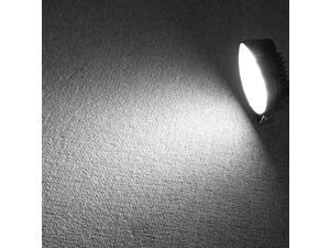 1PC 12V 24V Flood Light 24W LED Work Light/Off road Light/Auto Boat Light LD77A-NE1