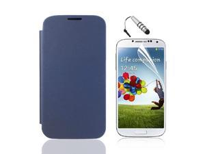 Luxury Battery Back Case Cover For Samsung Galaxy S4 S IV i9500 PC511L