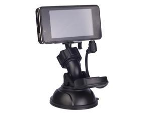 1 * Car Recorder Camera+  1 * Stander+  1* HDMI Cable+  1* Car Charger+  1* USB Cable+ MA052-NE1