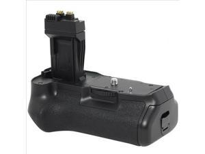 Battery Grip for Canon EOS 550D 600D 650D Rebel T2i T3i LF254-NE1
