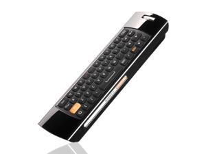 MeLE F10 Air Mouse+ Wireless Keyboard + IR Remote for MK802 MK808 TV BOX PC CN82