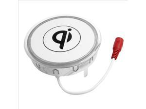 Qi Embedded Wireless Charging Module Charger For Samsung Note II 2 N7100 BC239U