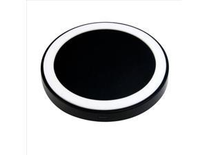 Mini QI Wireless Charging Pad for LG Nexus 4/ Nokia Lumia 920 820/ HTC 8X & DNA Samsung Galaxy S3, S4, Note 2, Iphone 4, ...
