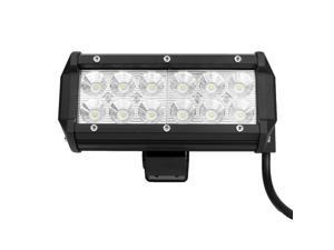 36W CREE High Power LED Work Light LED Light For Mine Off-Road Light LD196