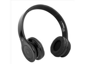 Stereo Headphones Headset With Microphone for Smartphone PC Laptop Computer