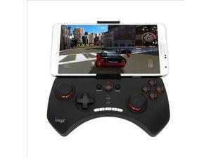 Multi Media Bluetooth Controller Gamepad for Android iOS Smart Phone Table IP86