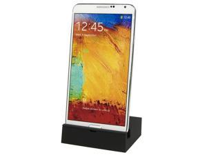 Docking Station Carica Batteria Dock Per Samsung Galaxy Note 3 N9000 N9005 BC280-NE1