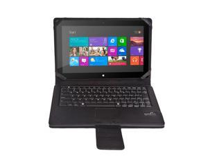 Bluetooth REMOVABLE Detachable Keyboard Case For Microsoft Surface Pro RT PC569