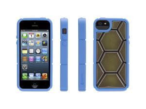 Griffin TMNT Leonardo Blue Turtle Shell Case for iPhone 5
