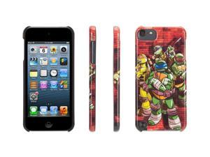 Griffin Teenage Mutant Ninja Turtles Case for iPod touch (5th gen.)