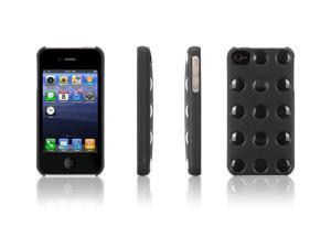 Griffin Smoke Reveal Orbit Case for iPhone 4/4s   And we have lift-off