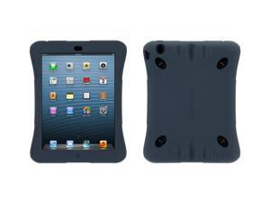 Griffin Midnight Survivor Play Protective Case for iPad mini   Serious protection (that still knows how to play)