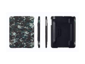 Griffin Pixelcrash IntelliCase Cover for iPad mini