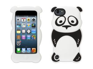 Griffin Panda KaZoo Kids Case for iPod touch (5th gen)   Fun animal friends for iPod touch (5th gen)