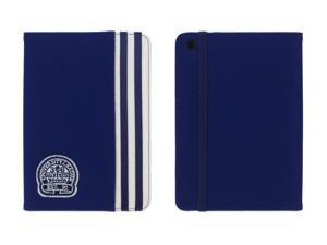 Griffin Varsity Blue Passport Case for iPad mini   Passport-style folio case