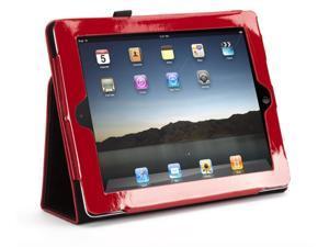 Griffin Big Cat Elan Folio Exotics Case  for iPad 2,  iPad 3, and 4th Gen   iPad Folio with Animal Pattern