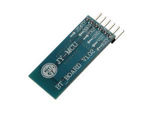 Interface Base Board Serial Transceiver Bluetooth Module For Arduino MEGA UNO R3