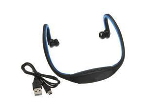 Sports Wireless Stereo Bluetooth Headphone Earphone For PC Phone