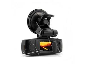 Car DVR Cam Camera GS1000 IR LED Night Vision Vehicle Camcorder