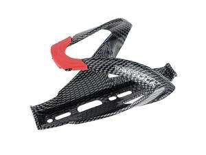 Outdoor Cycling MTB Bike Sports Bicycle Drink Water Bottle Holder Cages Rack