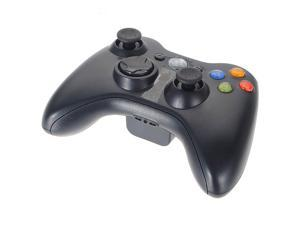 MW3 12 Mode Drop Shot Hell Modified Wireless Rapid Fire Controller For Xbox 360