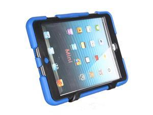Waterproof Shockproof Hard Military Duty Case Cover Stand For Apple iPad Mini 2