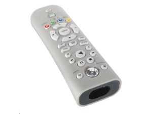 New DVD Remote Control Media Playback Controller for XBOX 360