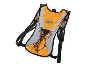 Sports Backpack Cycling Bag Hiking Climbing Pouch