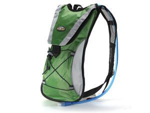 Sports Backpack Cycling Bag Hiking Climbing Pouch - OEM