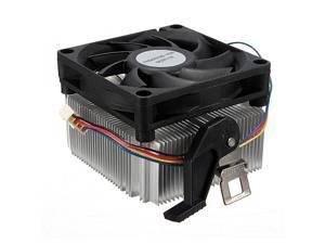 95W 4Pins AMD Heatsink CPU Cooling Fan For Socket AM2 AM3 754 939 940 1A02C3W00
