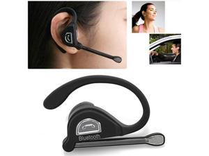New Wireless Handsfree Mono V2.1 Bluetooth Headphone Headset Earphone for iPhone 5S 5 4 S