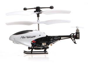 Mini High-speed LH1210 3CH iPhone/iTouch/iPod Infrared Remote Control Helicopter 3D 60-degree Hover