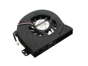 NEW CPU FAN Fans Cooler Cooling Heatsinks For ACER Aspire 3500 3510 3630 3640 5000 Series & TravelMate4060 4100 4600 AD0605HB-TB3 ...