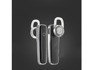DACOM A5 Universal Wireless Stereo Bluetooth Headset