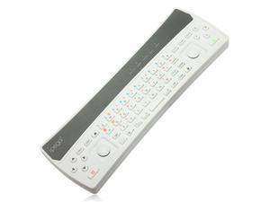Bluetooth 3.0 Wireless Mini Keyboard Gamepad for iPad iPhone Android