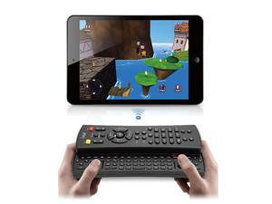 3 in 1 Bluetooth Wireless Keyboard Controller For Smartphone Samsung   Acer AUSU  Nexus 7  Kindle FireHD