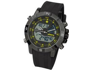 INFANTRY New Arrival Sport Racing Mens Army Fashion Modern Quartz Outdoor Watch