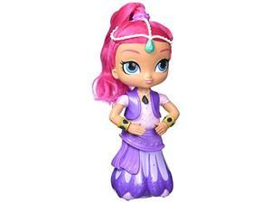 Fisher-Price Shimmer and Shine Wish & Spin Shimmer DKR21-SHPR