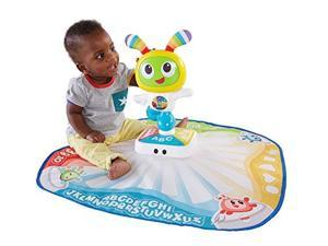 Fisher-Price Bright Beats Build-a-Beat Dance Mat DPN44-SHPR