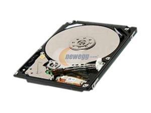 "TOSHIBA 640GB 5400 RPM 2.5"" SATA MK6459GSX Internal Hard Drive -Bare Drive - OEM"