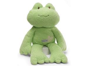 Baby Love Leapie Frog by Gund - 4030400