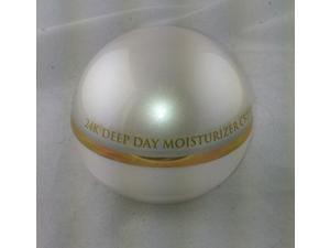 Oro Gold 24K Deep Day Moisturizer Cream