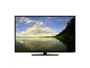 "Vizio E 46"" 1080p 60Hz LED TV                                                       E461-A1"