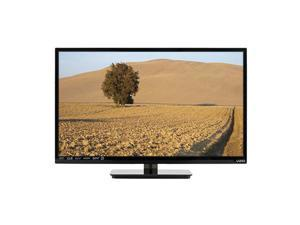"Vizio E320-A1 32"" 720p 60Hz LED HD TV"
