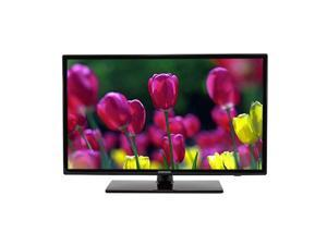 "Samsung 32"" UN32EH4003F LED TV HD 720p Clear Motion Rate 60Hz"