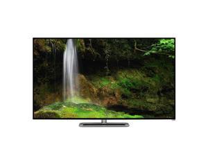"Refurbished: Vizio 65"" M651D-A2 Theater 3D Smart Full HD TV 1080p Built-in WiFi Internet Apps                                                                                                                                                                 - Newegg.com"