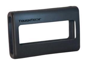 ToughTech Mini Protective Rubber Boot