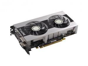 XFX 1GB HD7790 VIDEO CARD DDR5 RADEON HD 7790