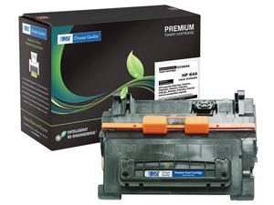 MSE 02-21-6414 Toner Cartridge (OEM # HP CC364A,64A) 10,000 Page Yield&#59; Black